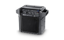 Uber PA 50-Watt Portable Rechargeable Bluetooth® PA System