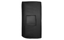 Alto SPRKCVR15 Slip-On Padded Speaker Cover for TS115 & TS115A