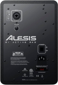 "Alesis M1ACTIVEMK3XUS Premium 5"" Active Studio Monitor Speaker"