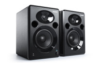 Alesis ELEVATE5MKIIXUS Powered Desktop Studio Speakers