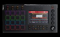 Akai Professional MPCTOUCHXUS Controller