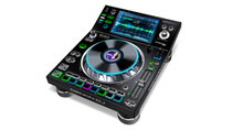"Denon DJ SC5000PRIMEXUS Media Player w/ 7"" Multi-Touch Display"