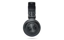 Denon DJ HP1100 Professional DJ Headphones