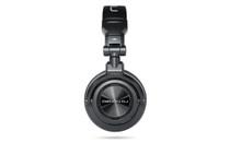 Denon DJ HP800 Professional DJ Headphones