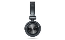 Denon DJ HP600 Professional DJ Headphones