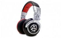 Numark Red Wave Professional Mixing Headphones
