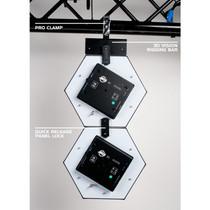 American DJ 3D Vision Panel Lock