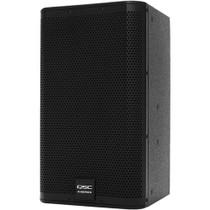 "QSC E10 10"" Two-Way Passive Loudspeaker"