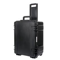 American DJ Element PC6 Transport Case