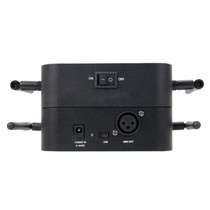 American DJ Airstream DMX Bridge Wifi Interface
