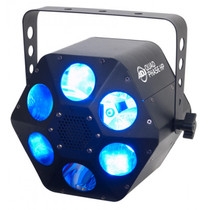American DJ Quad Phase HP LED Effect