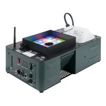 American DJ Fog Fury Jett Pro 1450W Vertical Fog Machine