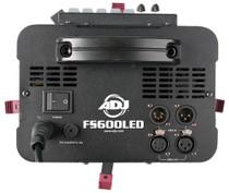 American DJ FSLED 600 60W LED Follow Spot w/ Stand