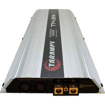 Taramp's T 14.2KW High Power Car Amplifier - 1 Ohm