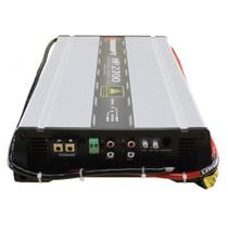 Taramp's HP 2700w High Power Car Amplifier - 1 Ohm