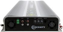 Taramp's T 50K DBR High Power Car Amplifier - 0.5 Ohm