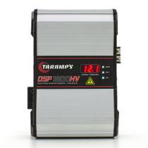 Taramp's DSP 1800 HV High Power Car Amplifier - 1 Ohm