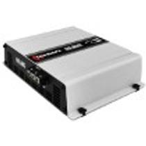 Taramp's HD 800 High Power Car Amplifier