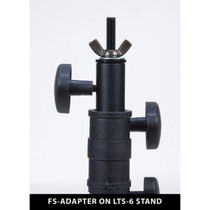 American DJ FS-Adapter Top Mount for LTS-6