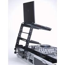 American DJ UNI LTS Laptop Stand