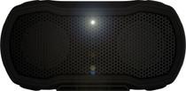 Braven BRDYPROBBB Ready Pro Portable Outdoor Waterproof Speaker - Black/Titanium