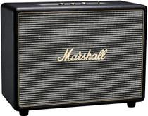 MARSHALL Woburn Wireless Bluetooth Speaker - Black