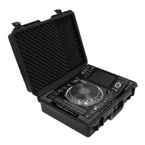 Odyssey  Vulcan Series Carrying Case for Denon SC5000 Prime