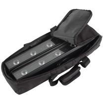 American DJ Accu-Case F2 Bar Bag