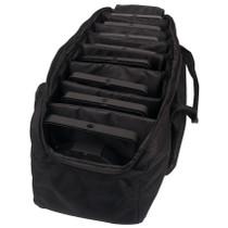American DJ Accu-Case F8 Par Bag