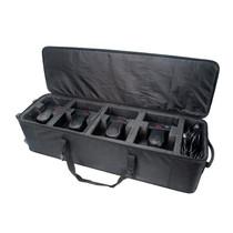 American DJ Tough Bag ISPx4 for 4x Inno Pocket