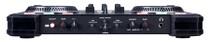 American Audio VMS2 2-Channel Midi DJ Controller