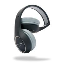 American DJ Audio BL-40 Closed Back Headphones