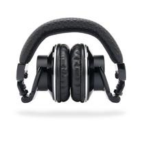 American DJ Audio BL-60 Closed Back Headphones