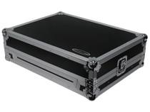 Odyssey  Flight Ready Glide Style Case for Roland DJ808