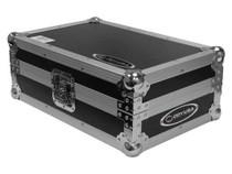 Odyssey 10 Inch Deep Mixer Case