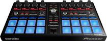 Pioneer DJ DDJ-SP1 Serato DJ Sub-Controller