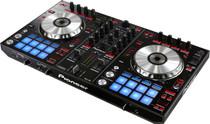 Pioneer DJ DDJ-SR Serato DJ Controller