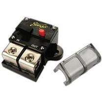 Stinger SGP90300 300 AMP Circuit Breaker