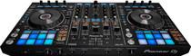Pioneer DJ DDJ-RX 4-Channel Rekordbox DJ Controller