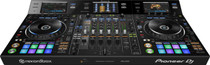 Pioneer DJ DDJ-RZX 4-Channel DJ Controller Rekordbox