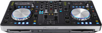 Pioneer DJ XDJ-R1 All-In-One DJ System w/ Dual CD Players & USB