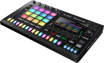 Pioneer DJ TORAIZ SP-16 Professional Sampler