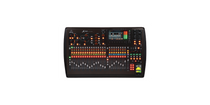 Behringer X32 Digital Audio Mixer