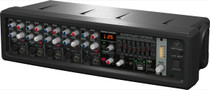 Behringer Europower PMP550M 500W 5-Channel Powered Mixer