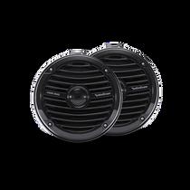 Rockford Fosgate Add-on Rear Speaker Kit for RNGR-STAGE2 & RNGR-STAGE3 Kits