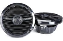 Rockford Fosgate  Add on rear speaker kit for GNRL-STAGE2 & GNRL-STAGE3