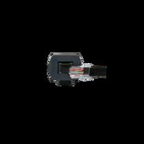 Rockford Fosgate Remote Punch EQ (2007+ Amps)