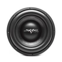 "Skar Audio VXF-12 12"" 3,000 Watt Max Power Car Subwoofer"