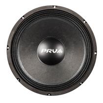 "PRV Audio 10W450-8 10"" Professional Woofer 8 Ohm"