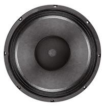 "PRV Audio 12W750A 12"" Alto Series Professional Woofer 8 Ohm"